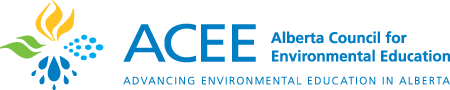 abcee.org